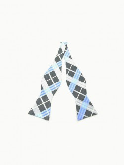grey_blue_checked