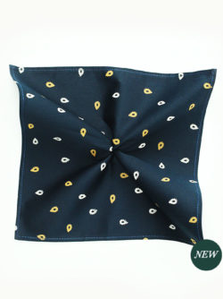 60011_pocketsquare