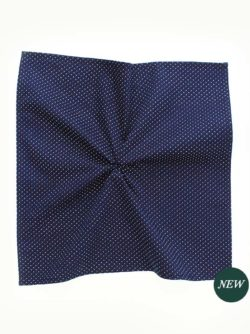 60012_pocketsquare