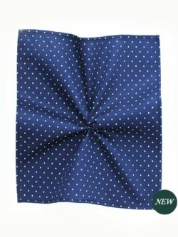 60015_pocketsquare