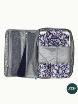 travelpouch_grey