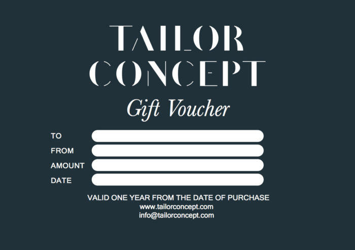gift-voucher_white_edited