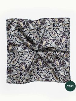 60016_pocketsquare